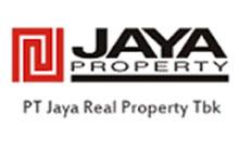 PT. Jaya Real Property Tbk
