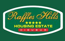 Raffles Hills