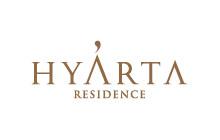Hyarta Residence