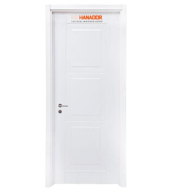 170927115737_abs-moulded-door-A2_5.jpg