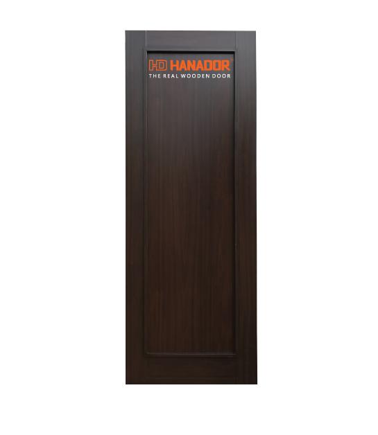 171002143235_premium-door-B3_5.png