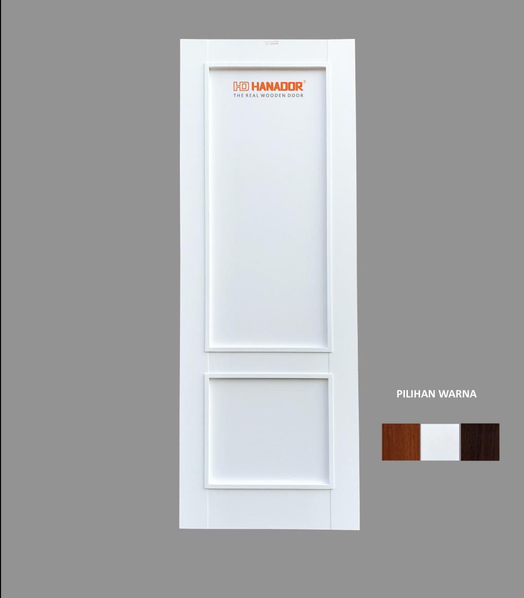 171002151406_premium-door-B8+color-sample_5.png